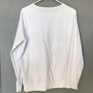 Tommy Hilfiger Tops - Tommy Hilfiger- Hilfiger Jeans sweatshirt